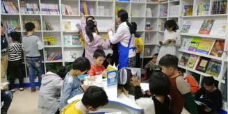 石家庄培养阅读习惯欢迎咨询,阅读习惯