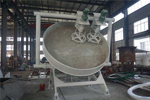 常州造粒机找哪家 江苏腾鹏建材设备供应