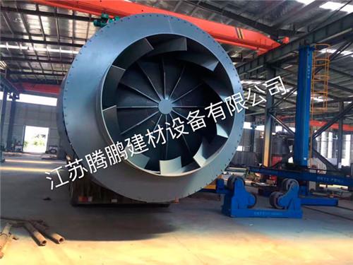 杭州烘干机批发 江苏腾鹏建材设备供应