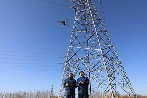 巴州植保无人机维修 来电咨询「新疆翼航智创电子科技供应」