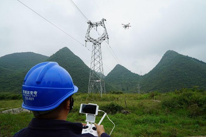 乌鲁木齐无人机无人机飞行编队表演 欢迎来电 新疆翼航智创电子科技供应