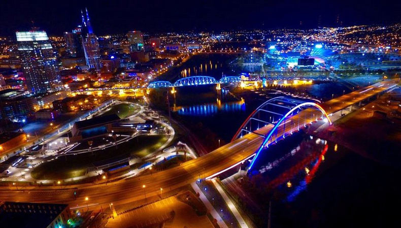 乌鲁木齐工业级无人机就业 和谐共赢 新疆翼航智创电子科技供应
