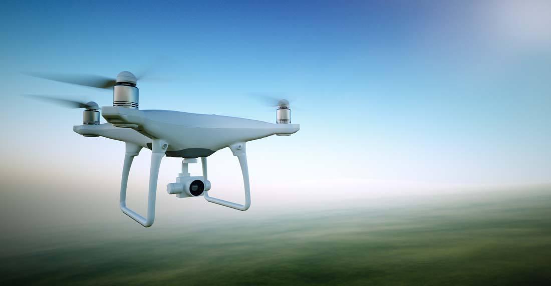 新疆航拍无人机价格 诚信服务 新疆翼航智创电子科技供应