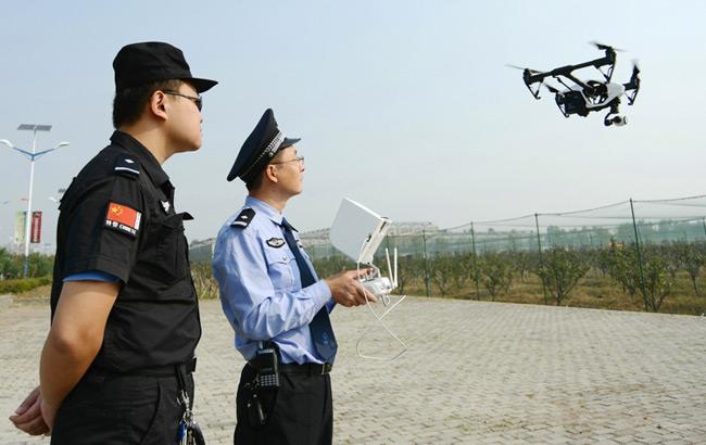 吐鲁番无人机无人机定制组装,无人机