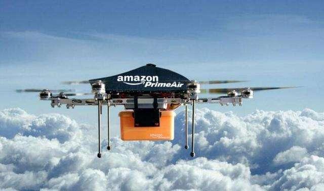 乌鲁木齐无人机无人机维修 有口皆碑 新疆翼航智创电子科技供应