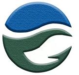 曲阳县绿傲园林雕塑有限公司