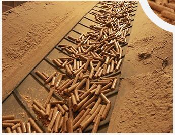 低碳环保木屑颗粒批发,木屑颗粒