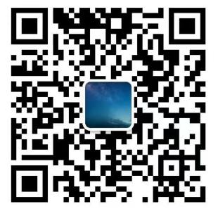 淄博凯耐尔防腐设备有限公司
