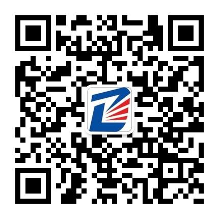 苏州德龙激光股份有限公司