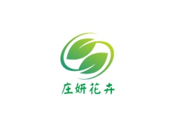 山东庄妍花卉园艺有限公司