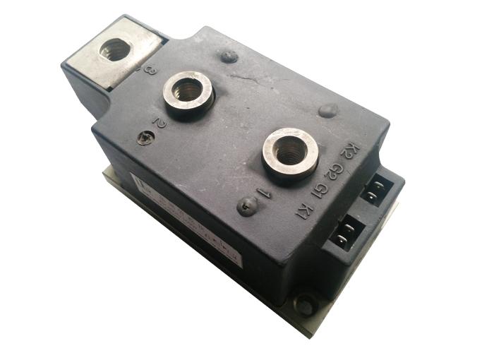 陕西大功率晶闸管模块分类 淄博正高电气供应
