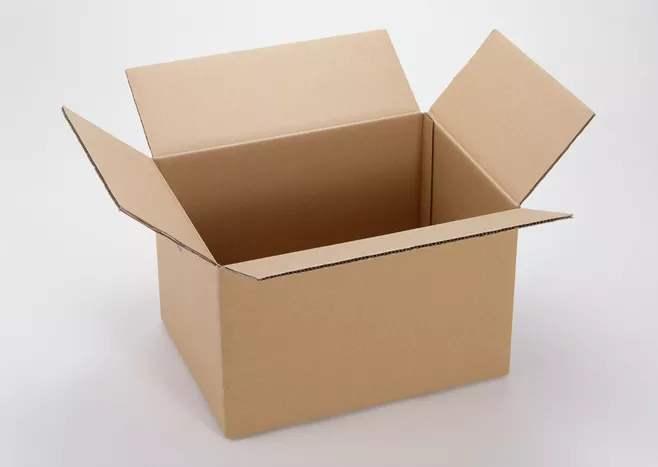 阿克苏口碑好纸箱厂家报价「乌鲁木齐海德盛商贸供应」