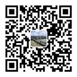 柳州市兴桥机械有限公司