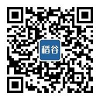 蘇州步步高互聯網軟件發展有限公司