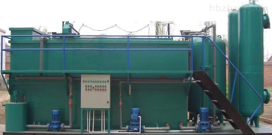 寧夏污水處理設備廠家 凱耐爾防腐供應