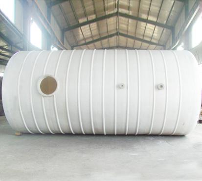 江西酸雾吸收塔厂 凯耐尔防腐供应