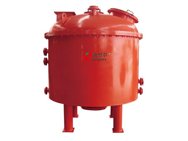上海活性炭吸收塔生产厂家 凯耐尔防腐供应