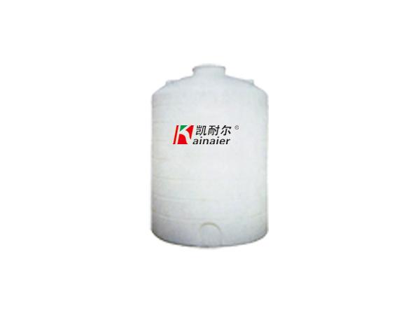 新疆聚丙烯吸收塔 凯耐尔防腐供应