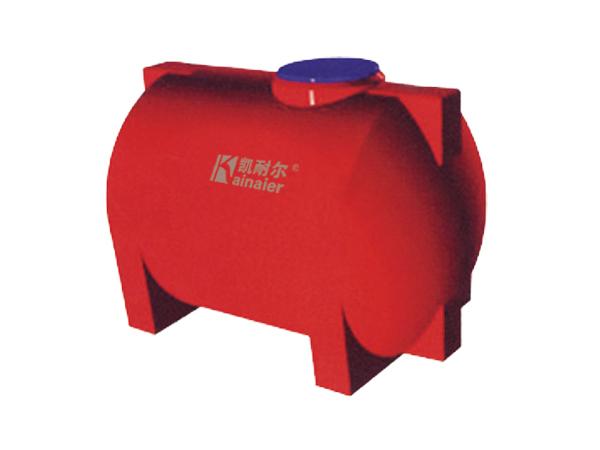 安徽活性炭吸收塔生产厂家 凯耐尔防腐供应