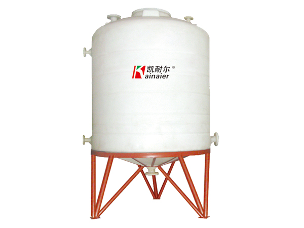 辽宁喷淋吸收塔生产厂家 凯耐尔防腐供应