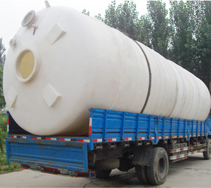 废气吸收塔厂家 服务至上 凯耐尔防腐供应