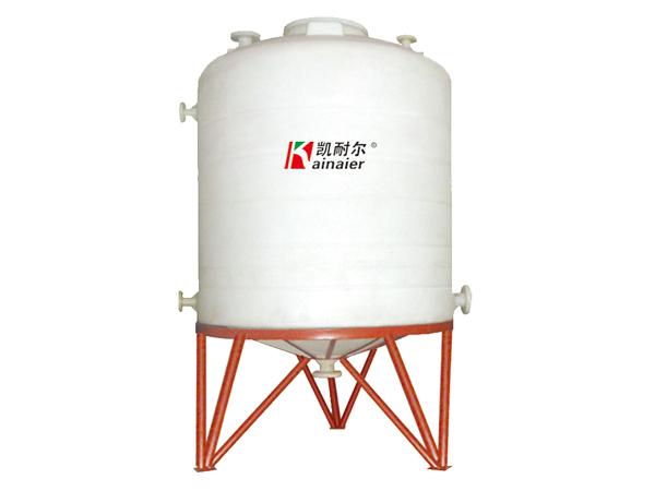 湖北树脂反应釜生产厂家,储罐