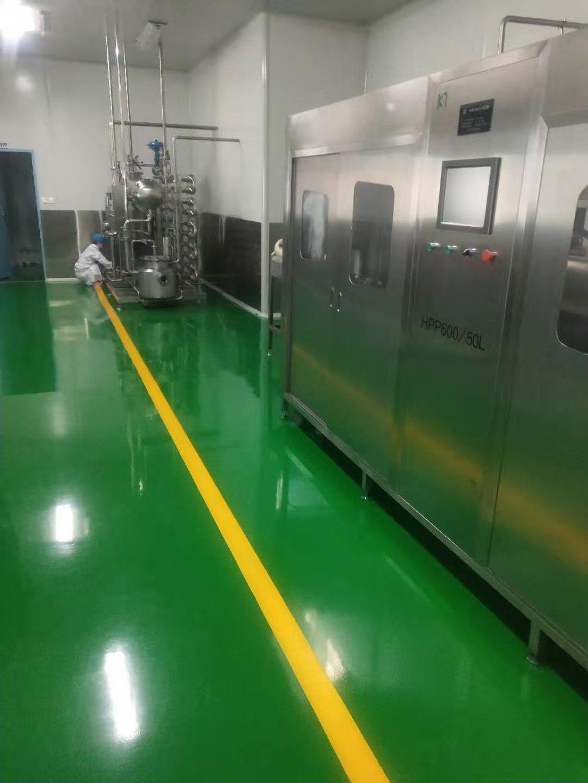 乌鲁木齐驴奶厂家 梦圆生物科技供应