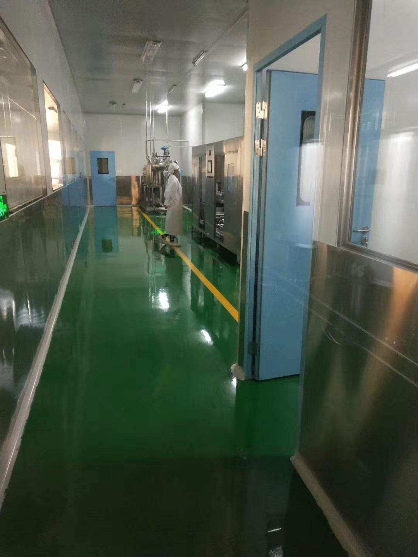 新疆驼奶多少钱一罐 梦圆生物科技供应