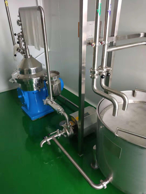乌鲁木齐驼奶初乳加盟 梦圆生物科技供应