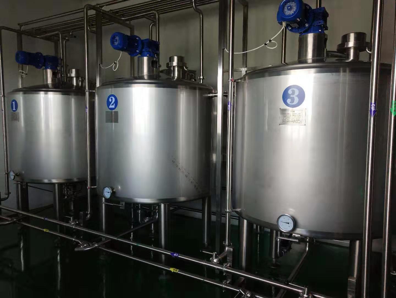 新疆驼奶专卖店 梦圆生物科技供应