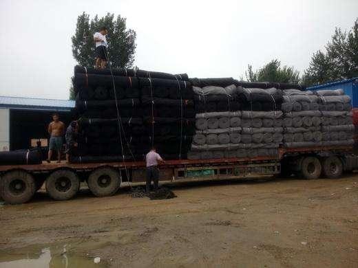 大无纺布 客户至上「潍坊市坊子区昊润无纺布供应」