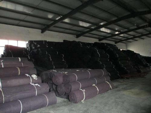 山东无纺复合布 服务为先「潍坊市坊子区昊润无纺布供应」