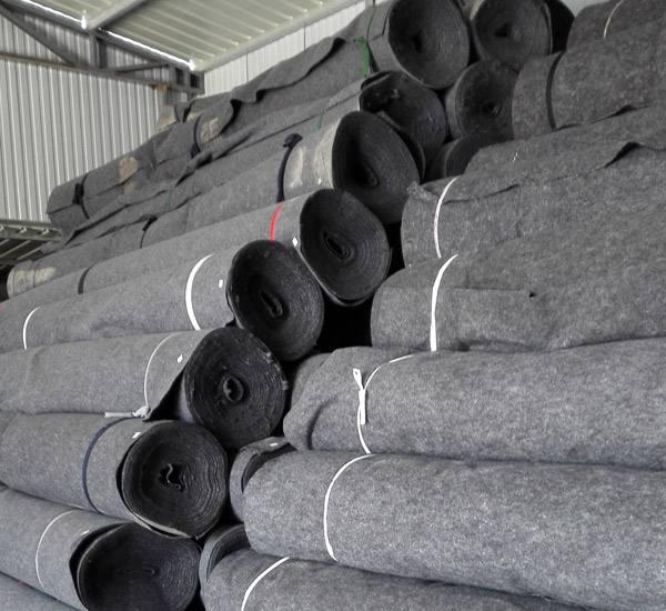 河北复合布加工厂 和谐共赢「潍坊市坊子区昊润无纺布供应」