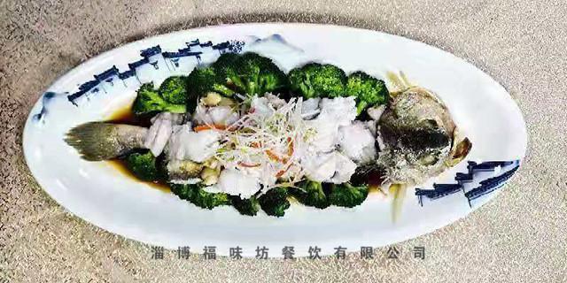 红莲湖附近中式盒饭价格 福味坊餐饮供应