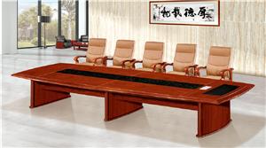 广东办公洽谈桌订做价格 服务至上 河源市华盛家具供应