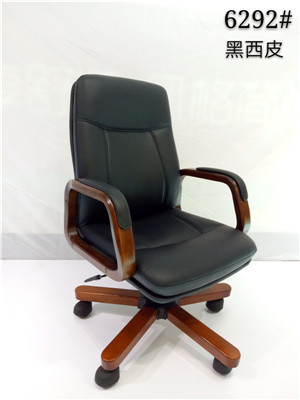 广州家具品牌哪家好,家具