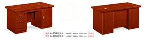广州口碑好家具制造,家具