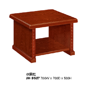广州口碑好家具订做价格,家具