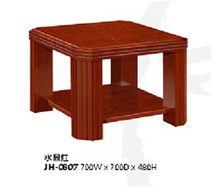 广州大型家具生产,家具