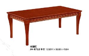 广州直销家具代理,家具