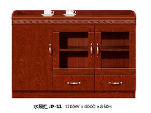 广州原装进口家具供应商,家具