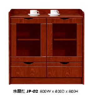 广州原装进口家具城,家具