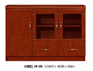 广州新品家具哪家便宜,家具