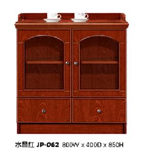 广州通用家具订做价格,家具