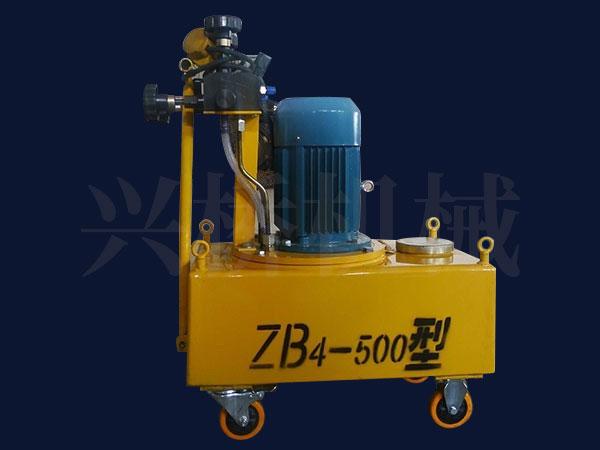 朔州电动油泵高质量选择,电动油泵