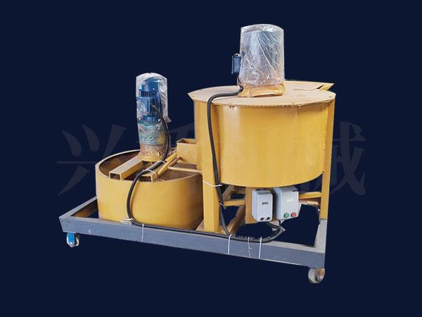 苏州低速搅拌机,搅拌机