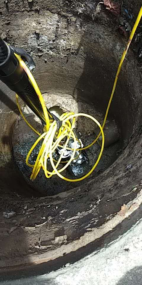 奉贤家用排水管道养护,排水管道养护