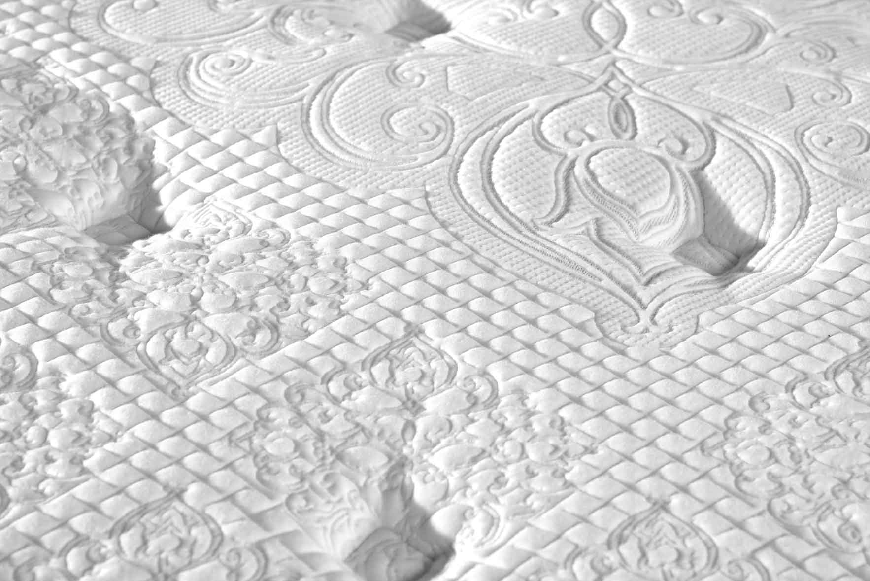 辽宁乳胶床垫优质商家 推荐咨询 苏州星夜家居科技供应