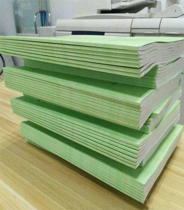 上海口碑好标书打印制作生产基地「上海同泰图文制作供应」