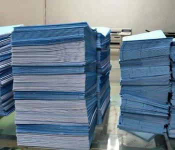 直销高清蓝图打印价格合理,高清蓝图打印